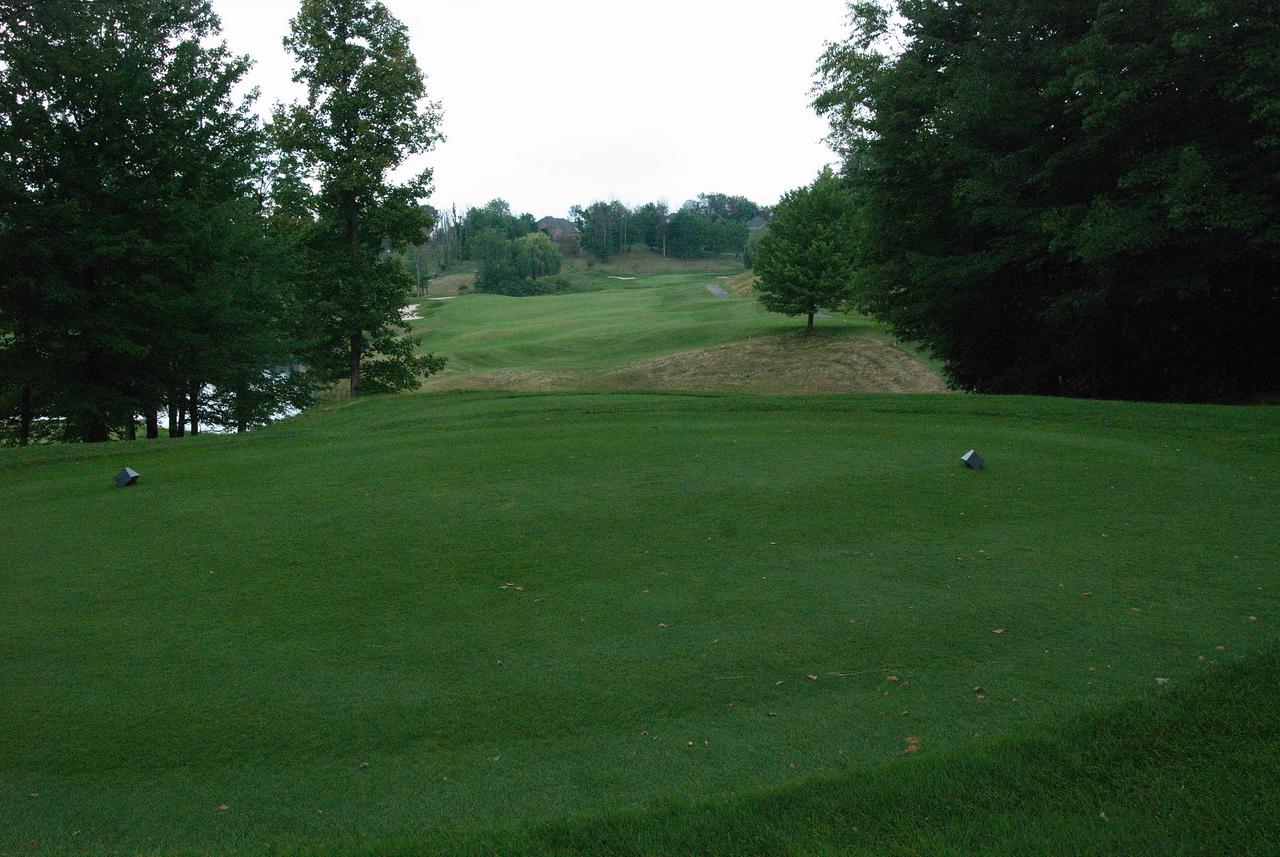 2013-07-01-HT-Golf-Classic-2013_082