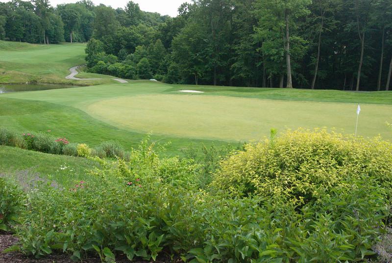 2013-07-01-HT-Golf-Classic-2013_072