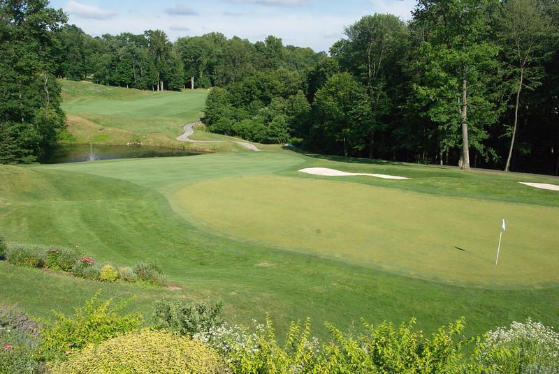 2013-07-01-HT-Golf-Classic-2013_087