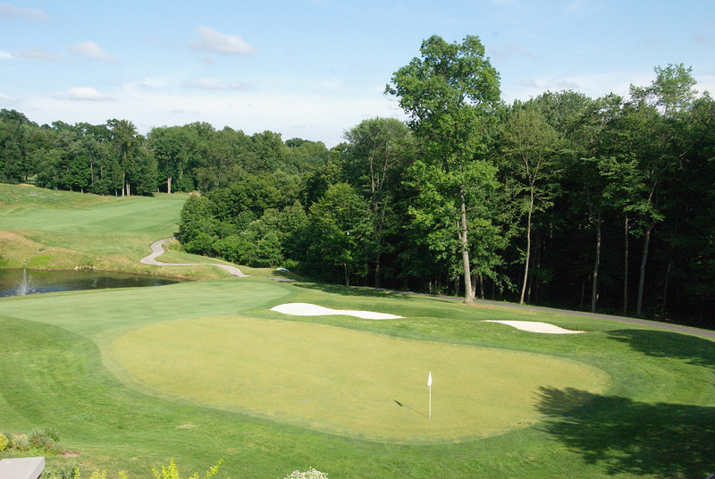 2013-07-01-HT-Golf-Classic-2013_085