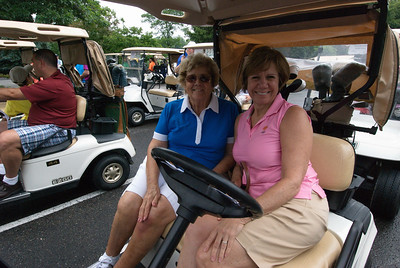 2013-07-01-HT-Golf-Classic-2013_008