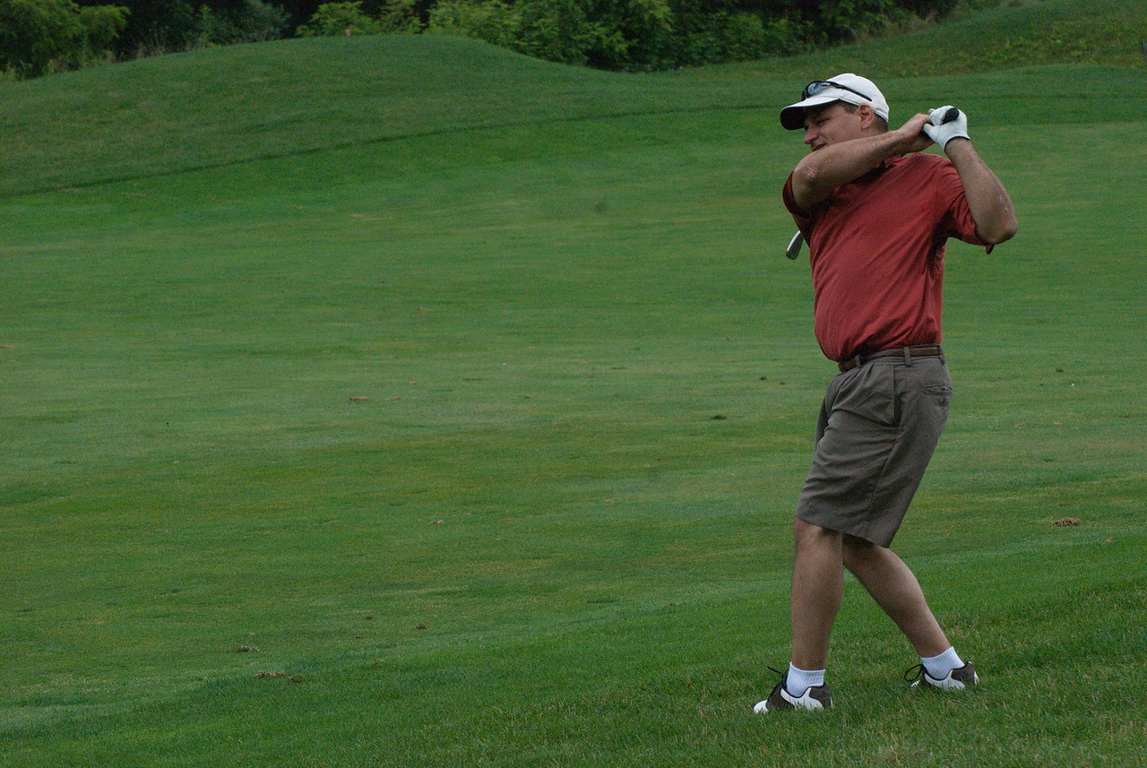 2013-07-01-HT-Golf-Classic-2013_067