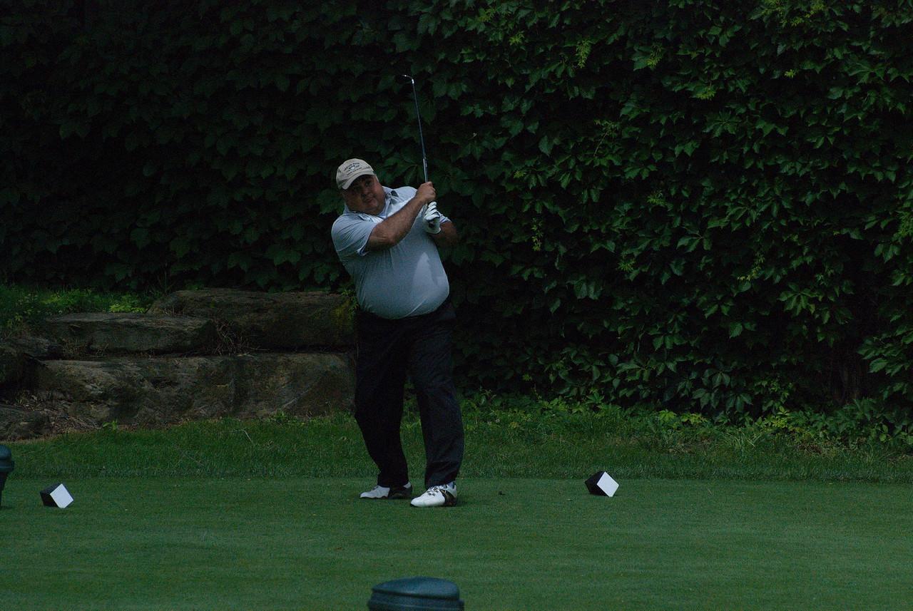 2013-07-01-HT-Golf-Classic-2013_054