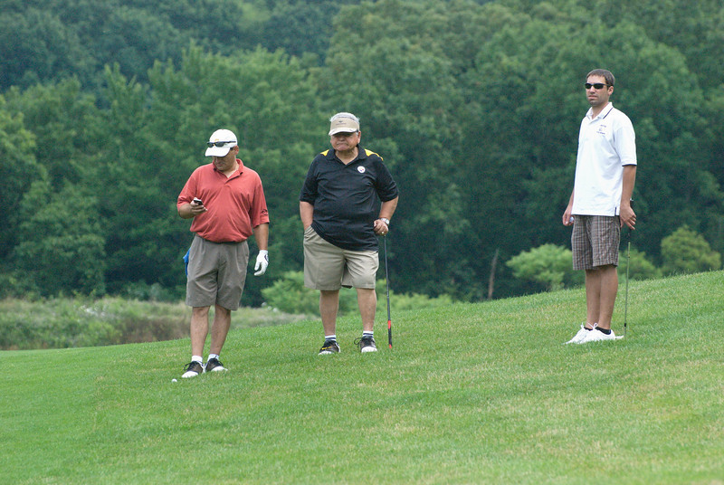 2013-07-01-HT-Golf-Classic-2013_063