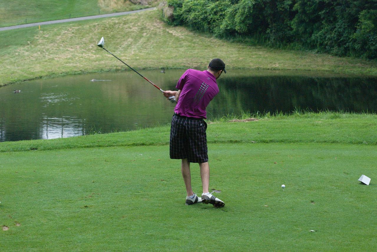 2013-07-01-HT-Golf-Classic-2013_030