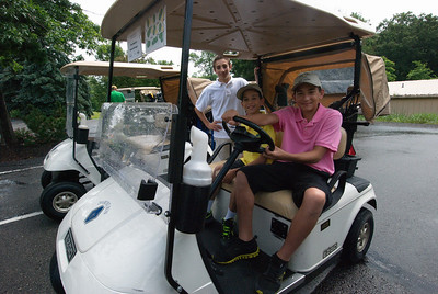 2013-07-01-HT-Golf-Classic-2013_001