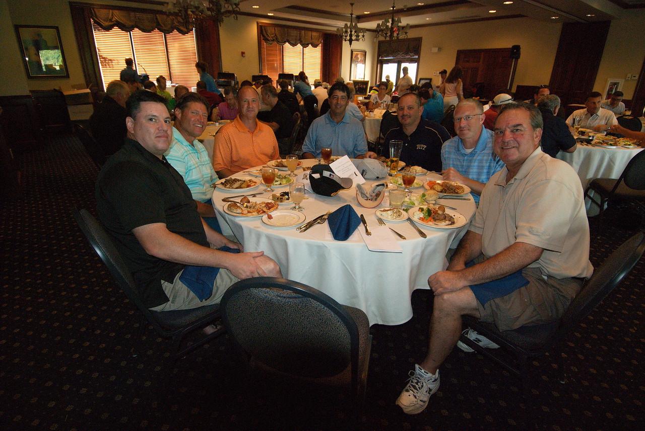 2013-07-01-HT-Golf-Classic-2013_097