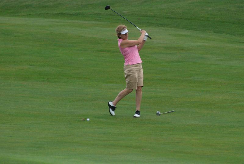 2013-07-01-HT-Golf-Classic-2013_050