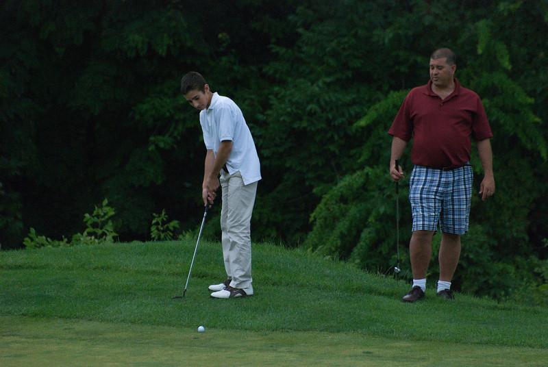 2013-07-01-HT-Golf-Classic-2013_046