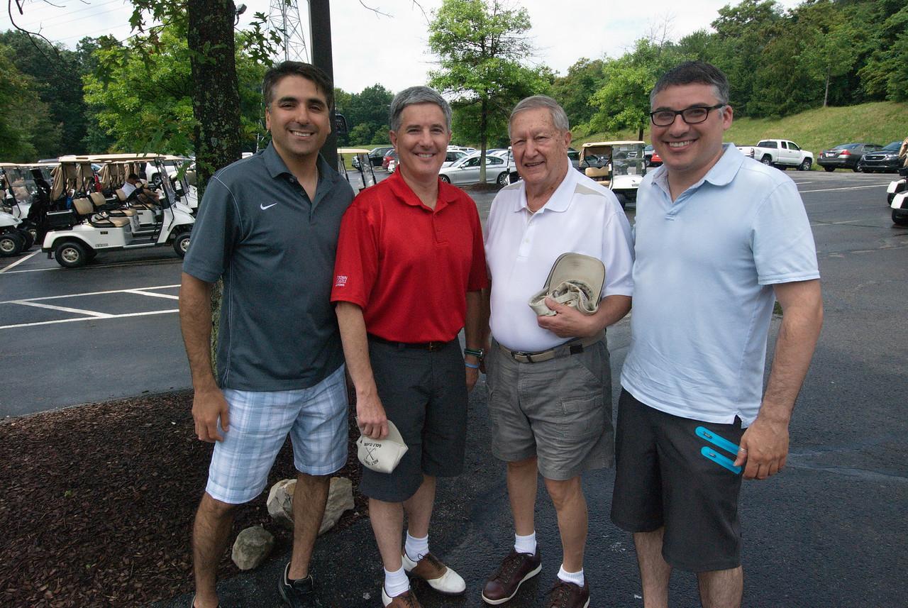 2013-07-01-HT-Golf-Classic-2013_002