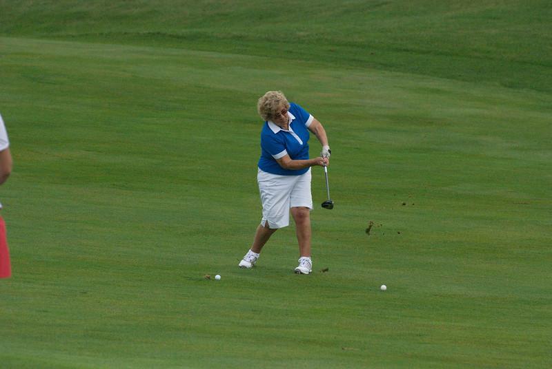 2013-07-01-HT-Golf-Classic-2013_048