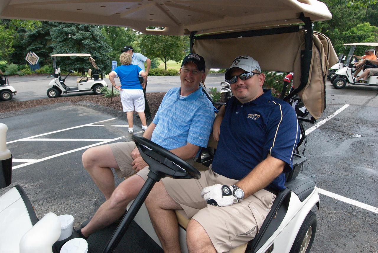 2013-07-01-HT-Golf-Classic-2013_013
