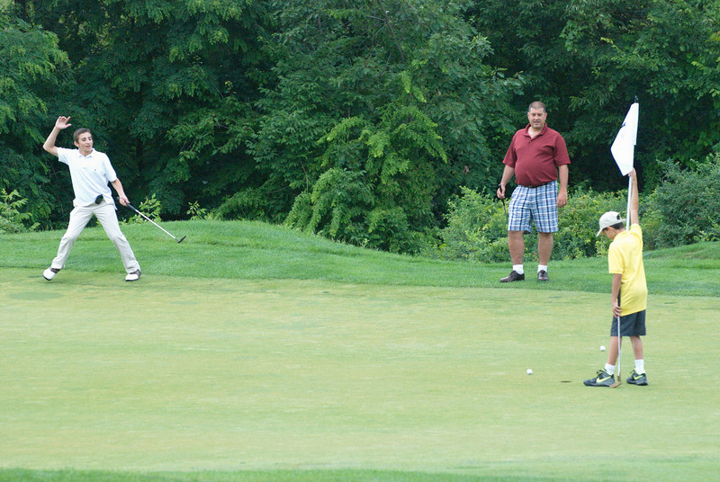2013-07-01-HT-Golf-Classic-2013_047