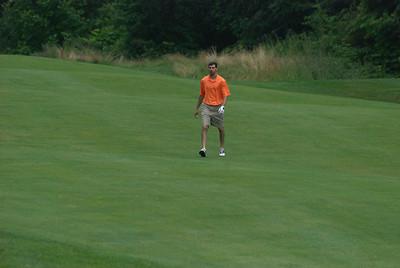 2013-07-01-HT-Golf-Classic-2013_020