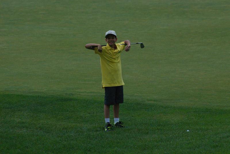 2013-07-01-HT-Golf-Classic-2013_038
