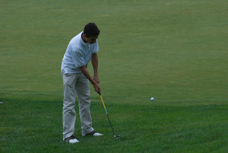 2013-07-01-HT-Golf-Classic-2013_040