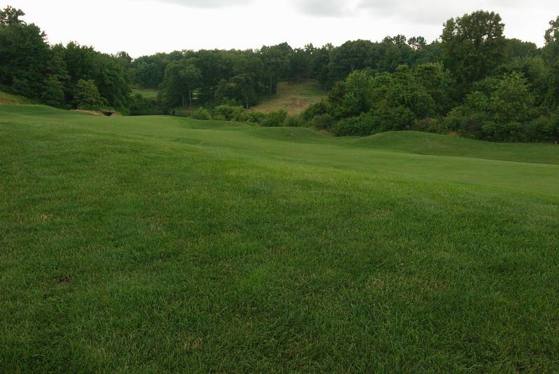 2013-07-01-HT-Golf-Classic-2013_075