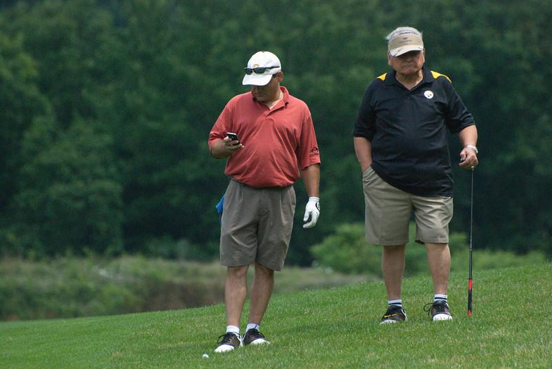 2013-07-01-HT-Golf-Classic-2013_061