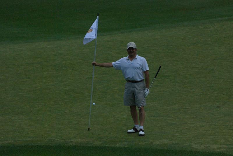 2013-07-01-HT-Golf-Classic-2013_056