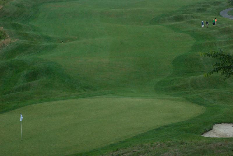 2013-07-01-HT-Golf-Classic-2013_080