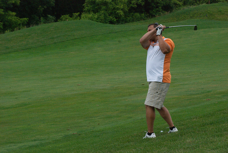 2013-07-01-HT-Golf-Classic-2013_066
