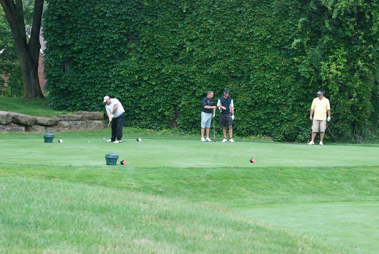 2013-07-01-HT-Golf-Classic-2013_053
