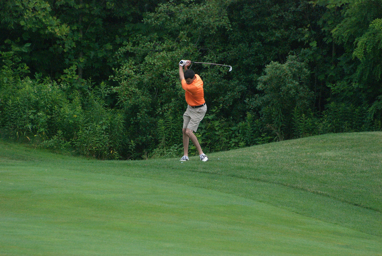 2013-07-01-HT-Golf-Classic-2013_023