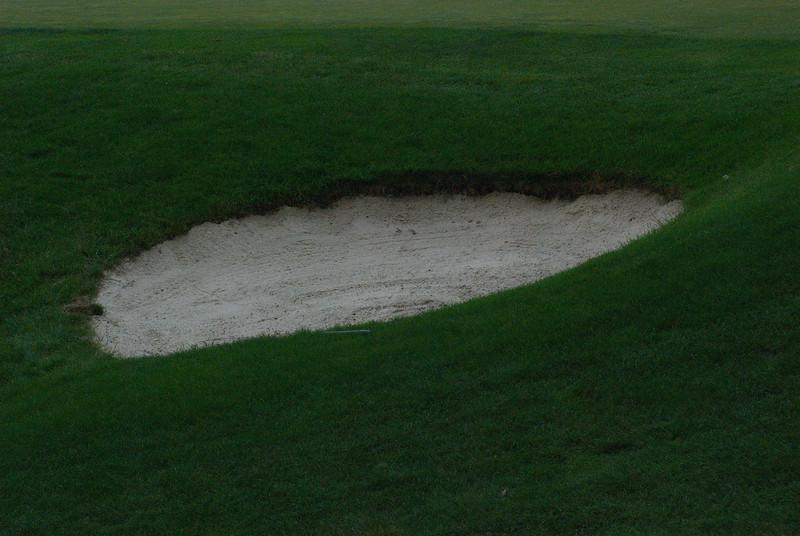 2013-07-01-HT-Golf-Classic-2013_044