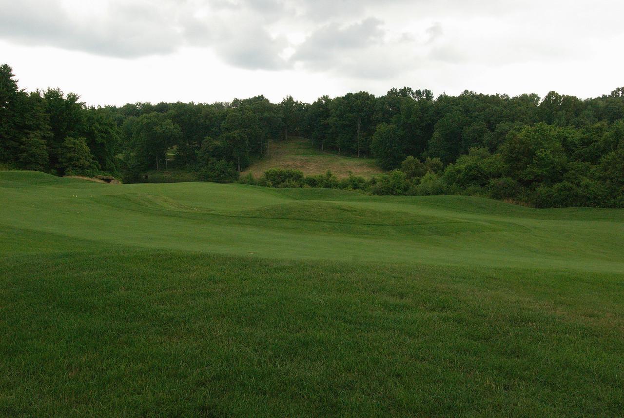 2013-07-01-HT-Golf-Classic-2013_076