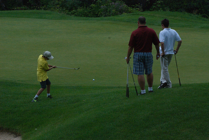 2013-07-01-HT-Golf-Classic-2013_039