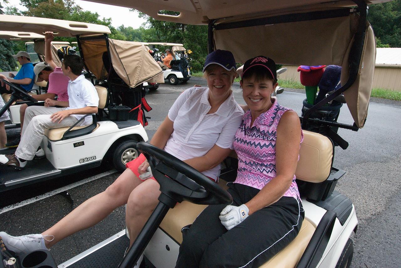 2013-07-01-HT-Golf-Classic-2013_009