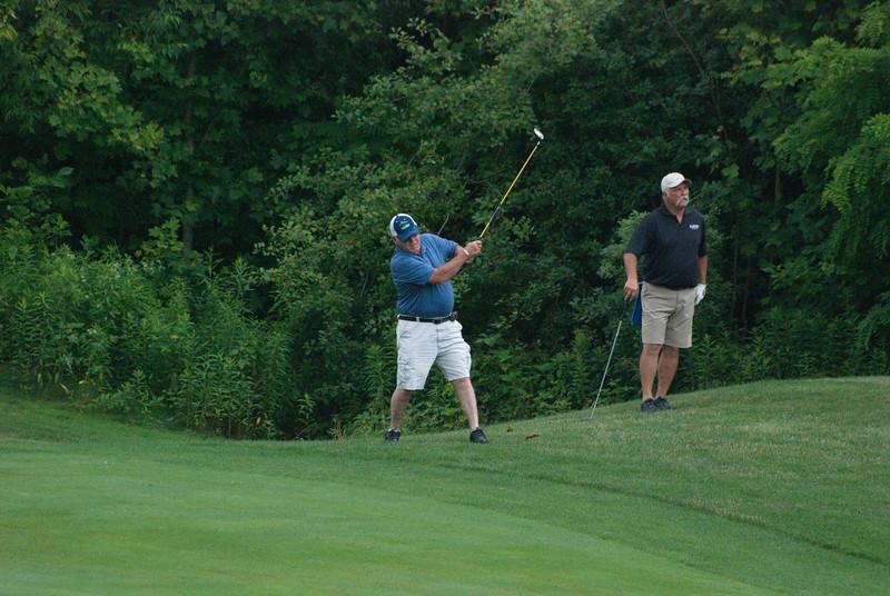 2013-07-01-HT-Golf-Classic-2013_025