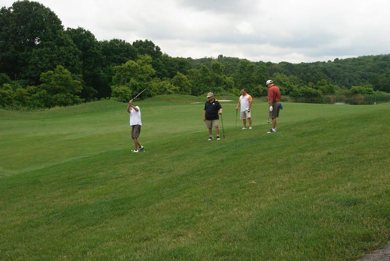 2013-07-01-HT-Golf-Classic-2013_064