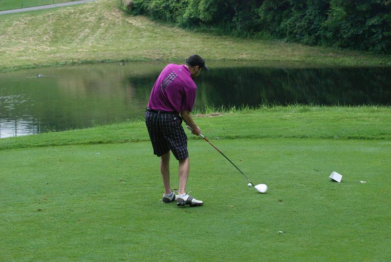 2013-07-01-HT-Golf-Classic-2013_031