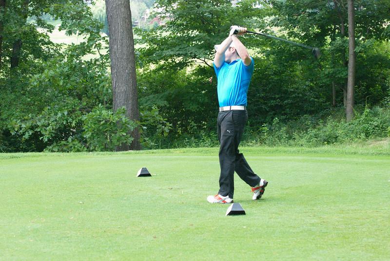 2013-07-01-HT-Golf-Classic-2013_034