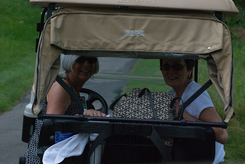 2013-07-01-HT-Golf-Classic-2013_051