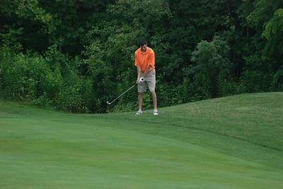 2013-07-01-HT-Golf-Classic-2013_022