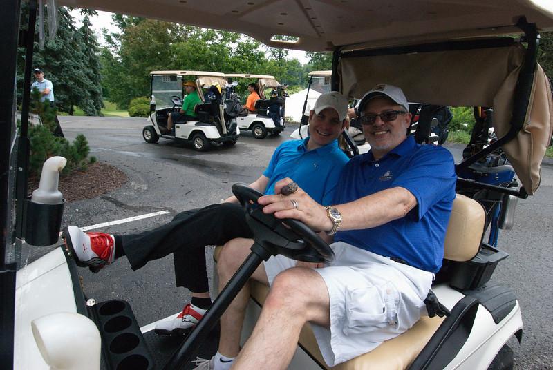 2013-07-01-HT-Golf-Classic-2013_011