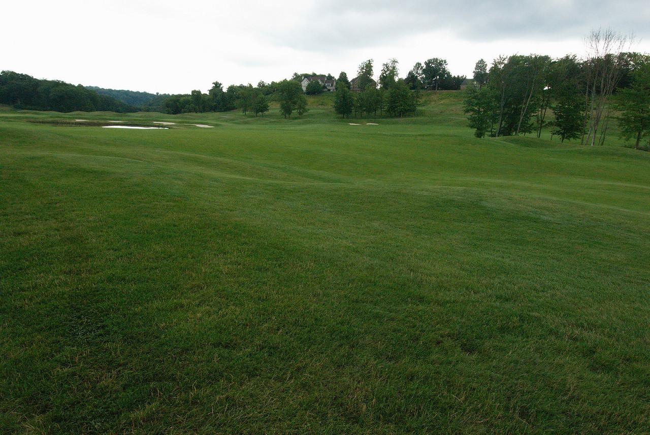 2013-07-01-HT-Golf-Classic-2013_083