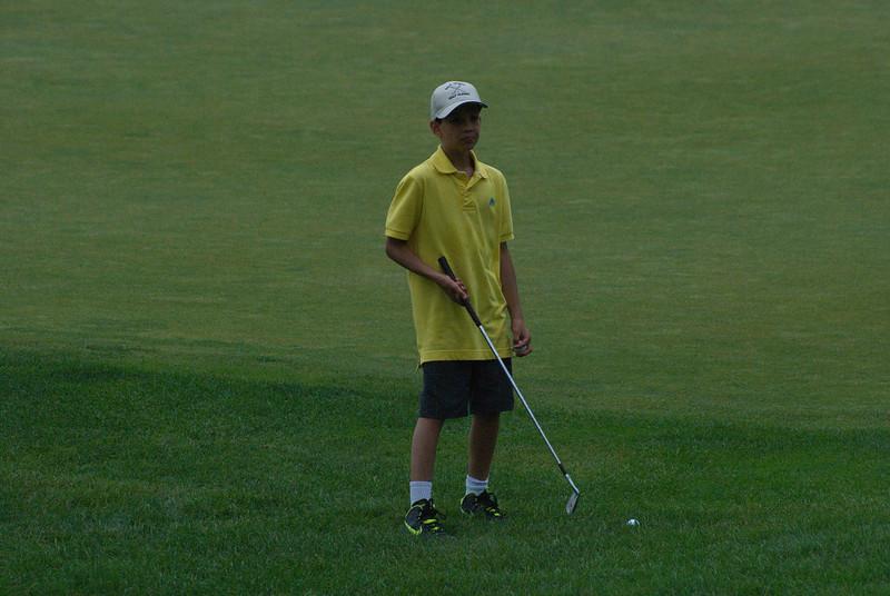 2013-07-01-HT-Golf-Classic-2013_037