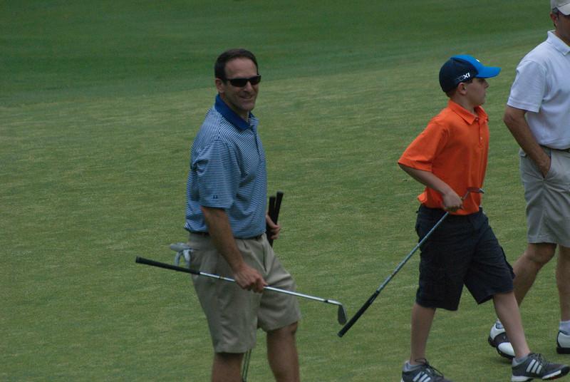 2013-07-01-HT-Golf-Classic-2013_059