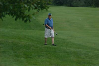 2013-07-01-HT-Golf-Classic-2013_021