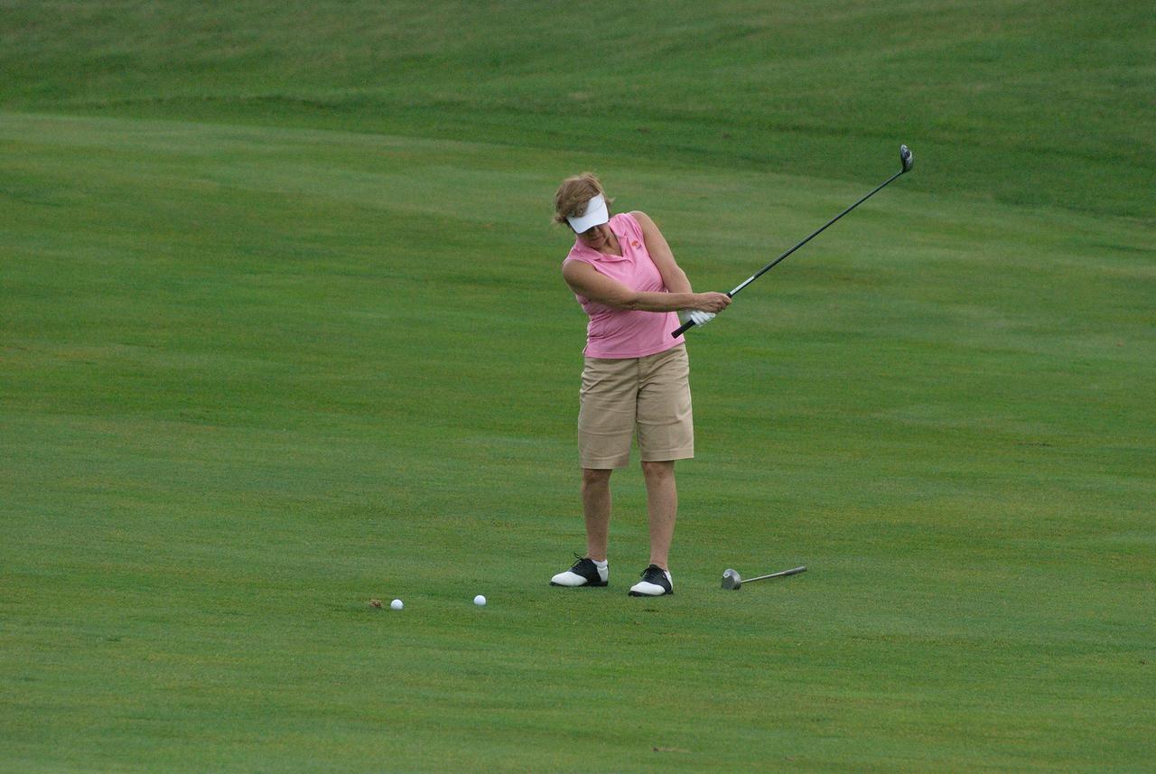 2013-07-01-HT-Golf-Classic-2013_049