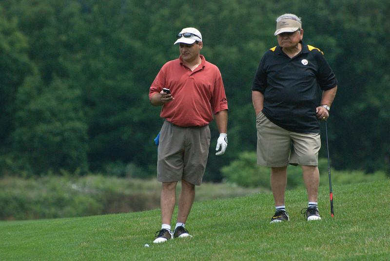2013-07-01-HT-Golf-Classic-2013_062