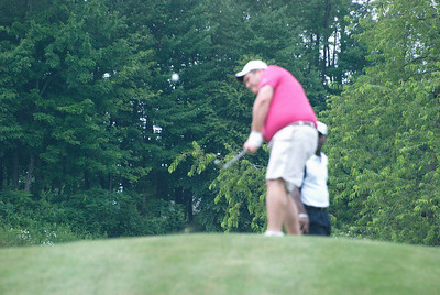 2013-07-01-HT-Golf-Classic-2013_028