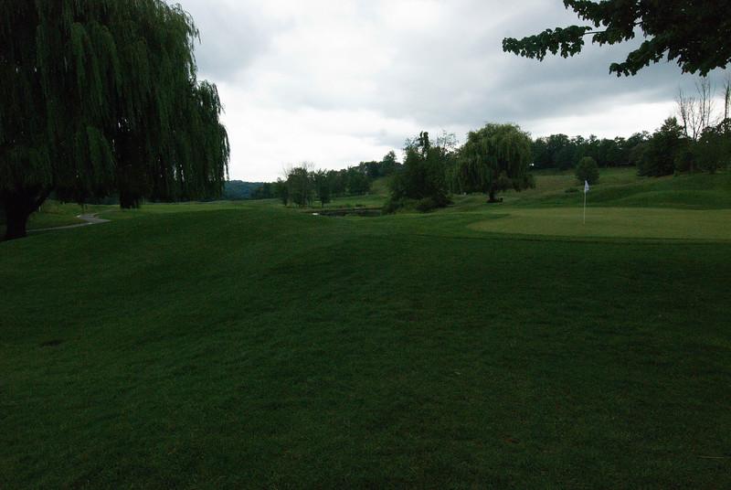 2013-07-01-HT-Golf-Classic-2013_084