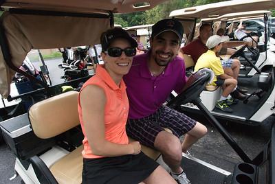 2013-07-01-HT-Golf-Classic-2013_012