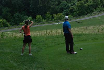 2013-07-01-HT-Golf-Classic-2013_032