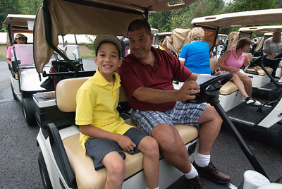 2013-07-01-HT-Golf-Classic-2013_007