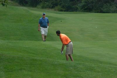 2013-07-01-HT-Golf-Classic-2013_019